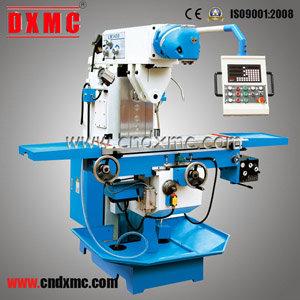 LM1450 Universal milling machine