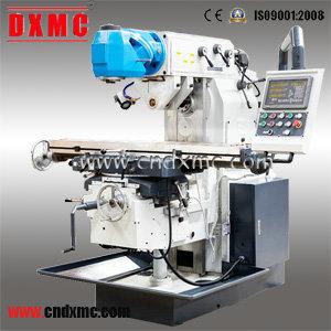 LM1450C Universal milling machine
