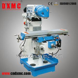 XQ6226A Universal milling machine