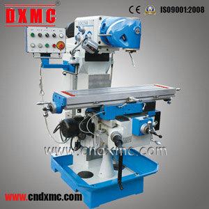 XQ6226B Universal milling machine