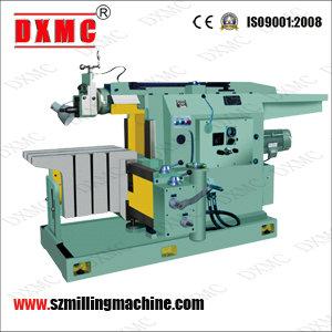 s6090c shaper machine