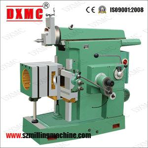 sb635a shaper machine
