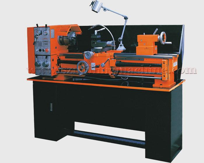 Universal Lathe Machine C0632c